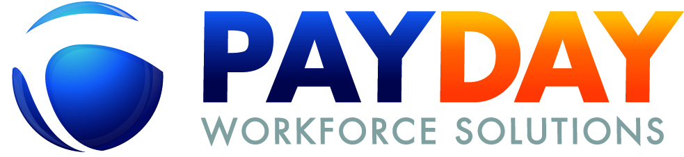 PAYDAY Workforce Solutions