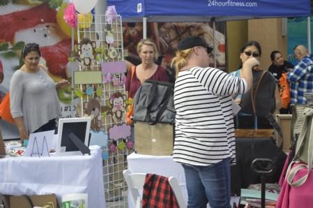Charity Craft Fair Oct 2018 (15)