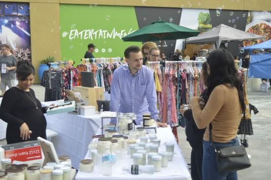 Charity Craft Fair Oct 2018 (18)