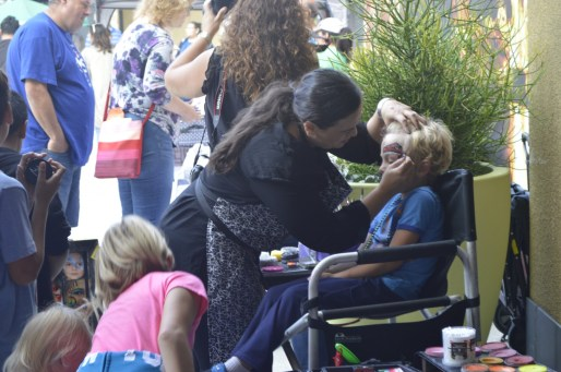 Charity Craft Fair Oct 2018 (19)