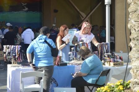 Charity Craft Fair Oct 2018 (25)