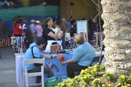 Charity Craft Fair Oct 2018 (31)