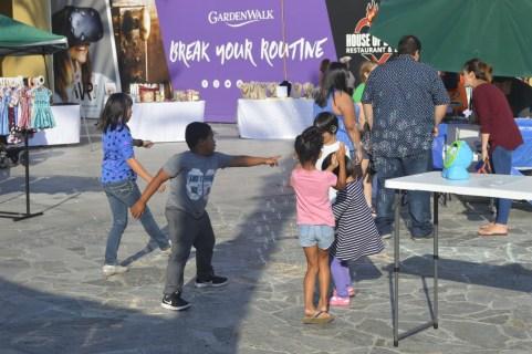 Charity Craft Fair Oct 2018 (35)