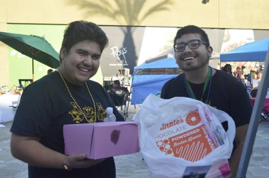 Charity Craft Fair Oct 2018 (38)