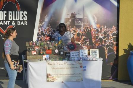 Charity Craft Fair Oct 2018 (42)