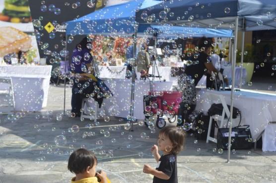 Charity Craft Fair Oct 2018 (5)