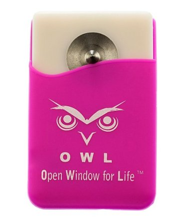 owl-open-window-for-life-pink