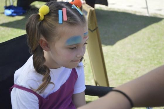 Kids Carnival Charity Craft Fair May 4th 2019 (38)