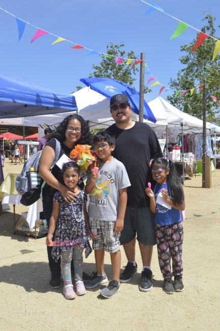 Kids Carnival Charity Craft Fair May 4th 2019 (50)