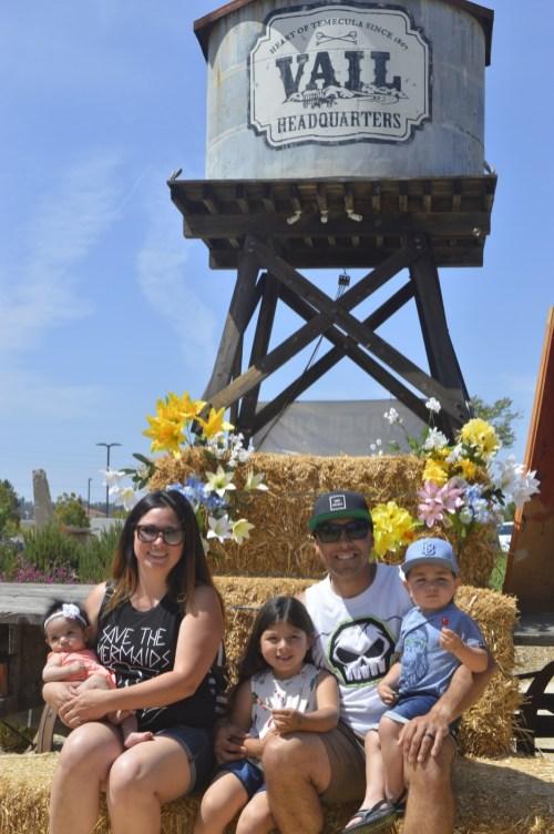 Kids Carnival Charity Craft Fair May 4th 2019 (59)