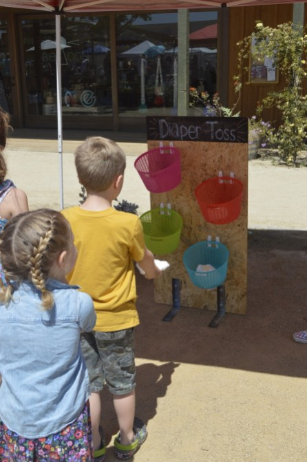 Kids Carnival Charity Craft Fair May 4th 2019 (63)