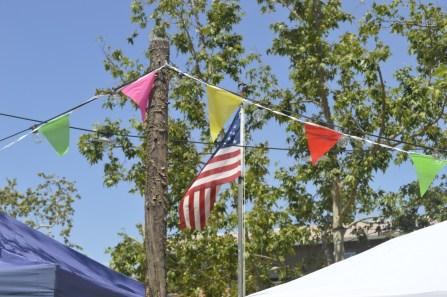 Kids Carnival Charity Craft Fair May 4th 2019 (68)
