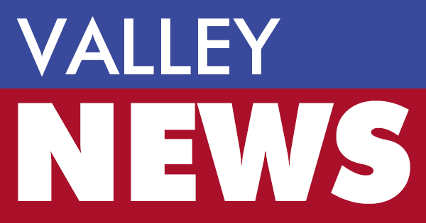 Valley News Shares May 4th Kids Carnival & Charity Craft Fair Event!