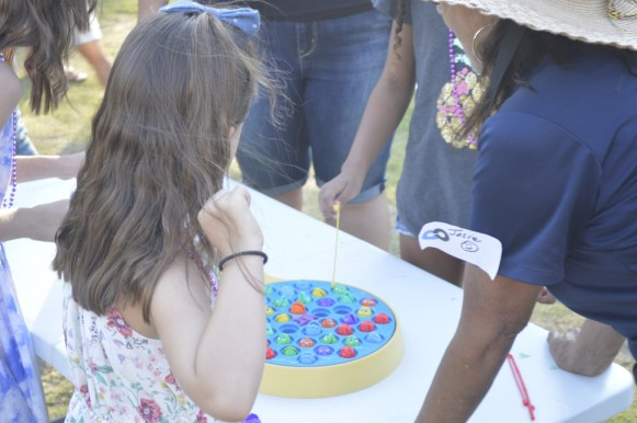 kids carnival august 10 2019 (14)