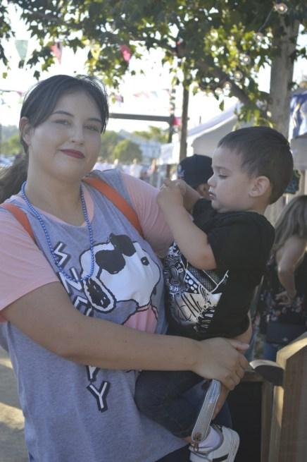 kids carnival august 10 2019 (26)