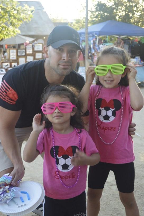 kids carnival august 10 2019 (28)