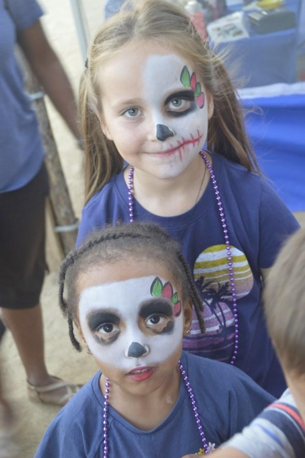 kids carnival august 10 2019 (34)