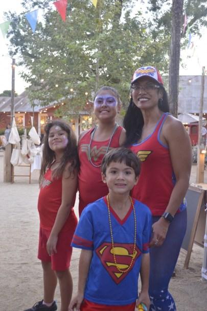 kids carnival august 10 2019 (36)