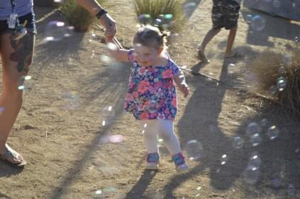 kids carnival august 10 2019 (9)