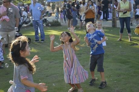 kidscarnival 9-7-19 vail hq (18)