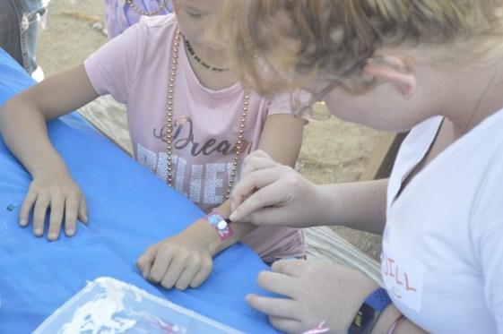 kidscarnival 9-7-19 vail hq (25)