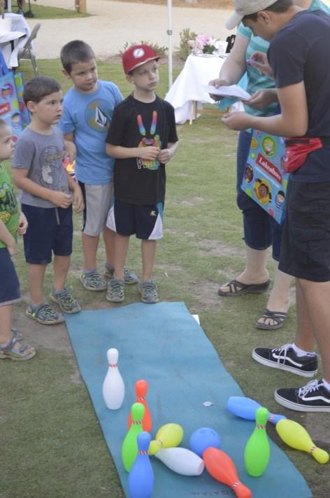 kidscarnival 9-7-19 vail hq (33)