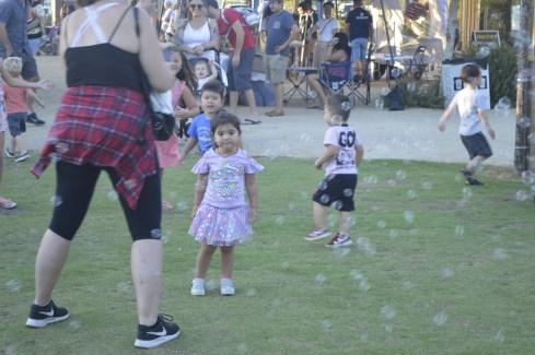 kidscarnival 9-7-19 vail hq (49)