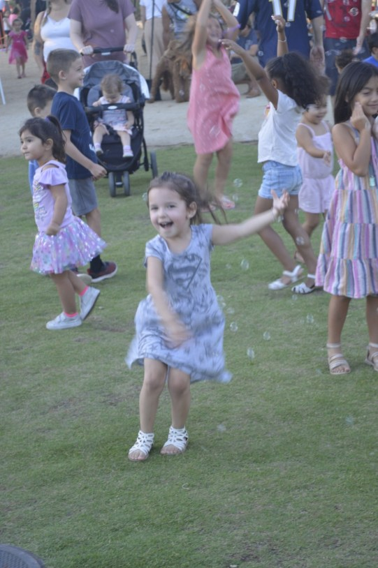 kidscarnival 9-7-19 vail hq (51)