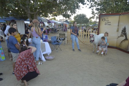 kidscarnival 9-7-19 vail hq (65)