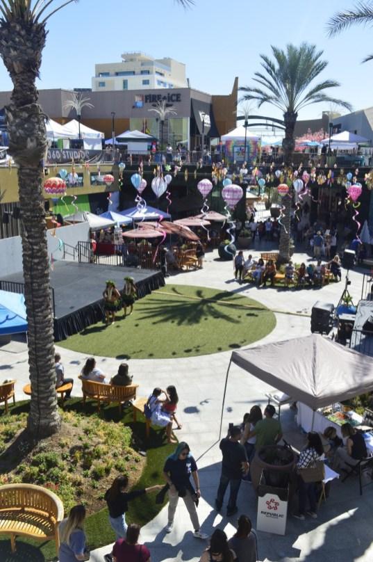 gardenwalk multiculturla festival (30)