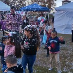 Moments from Family Faire | Temecula Chilled Edition, 12/14/19