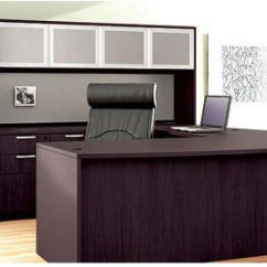 Houston Office Chairs Menu Harbour Chair Upholstery/steel Base Used Furniture Texas Clear Choice Solutions New And Desks