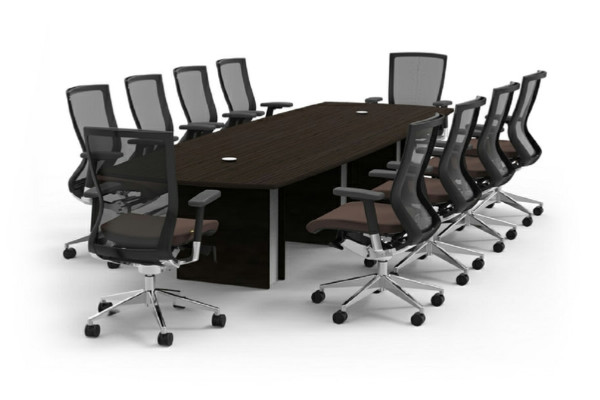 houston office chairs henriksdal chair cover used furniture texas clear choice solutions new and