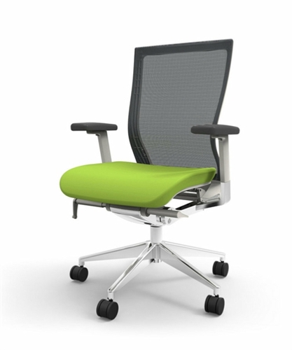houston office chairs wishing chair cake stand choosing tx clear choice solutions furniture 101