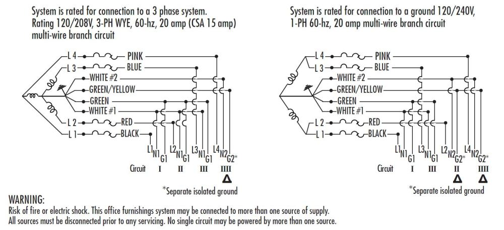 medium resolution of  wrg 8765 home wiring systems