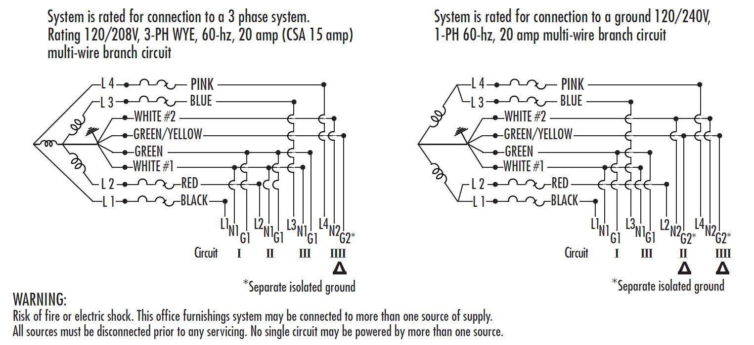 hight resolution of  wrg 8765 home wiring systems