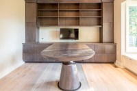large home office furniture | Roselawnlutheran