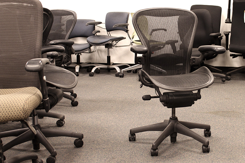houston office chairs michael guineys chair covers used furniture and bayou vista texas