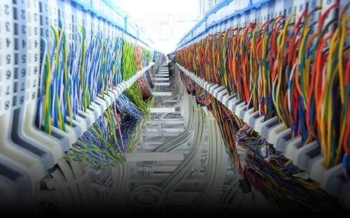 small resolution of cabling 01