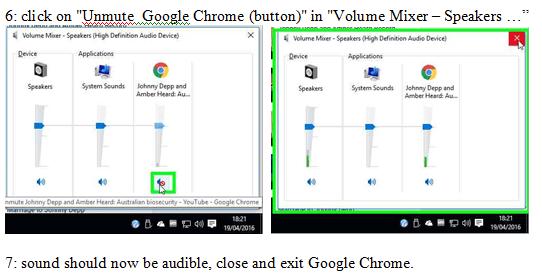 FixGoogleChromeNoSound1