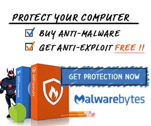 Malwarebytes Premium - Protect your computer