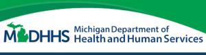 MDHHS_Long Logo