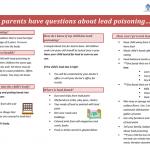 Parent Questions.jpg
