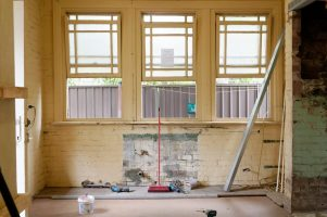 Epa Lead Renovation Repair And Painting Rrp Training