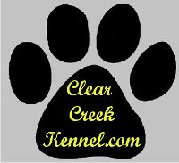 Clear Creek Kennels