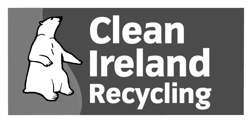 CleanIrelandLogo