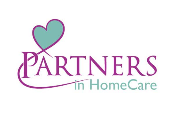 Partners-in-Homecare2