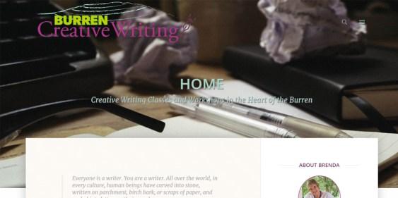 _0001_Burren Writing 1