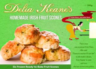 Fruit-scones-texture-front