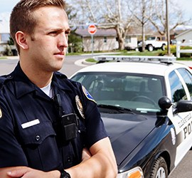 10 Things to Know About Parking Enforcement in Clearfield